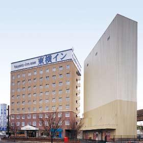 軽井沢 ビジネスホテル