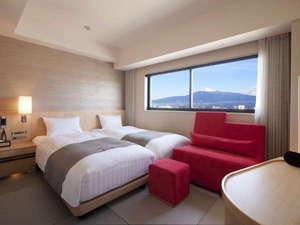 三島 ビジネス ホテル